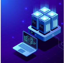 Smart Server